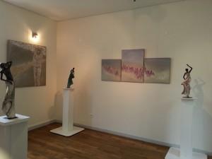 InSitu-Manoir-des-Tourelles-2015a